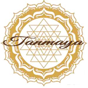 Tanmaya - EgységÁldás